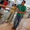 Vikas Bhardwaj Travel Blogger