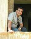 Mohammad Tanveer Travel Blogger