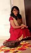 Priyanka Singh Travel Blogger