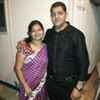 Vipin Bansal Travel Blogger