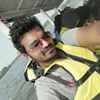 Chaitanya Chaitu Travel Blogger