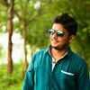 Krantik Krishna Travel Blogger