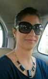 Neha Neha Travel Blogger
