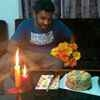 Pravin Manohar Travel Blogger