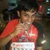 Raj Saxena Travel Blogger