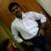 Chakri Travel Blogger