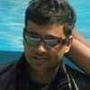 Nitin Pujari Travel Blogger