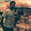 Dhiwakar King Maker Travel Blogger