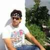 Ravi Verma Travel Blogger