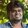 Sarath Rk Travel Blogger