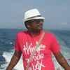 Prathamesh Bhagat Travel Blogger