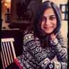 Ruchira Suresh Travel Blogger