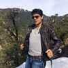 Anil Munna Katoch Travel Blogger