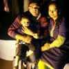 Satish Kumar Travel Blogger