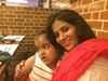 Pammy Jha Travel Blogger
