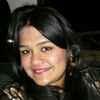 Radhika Choudhary Mathur Travel Blogger