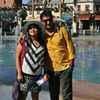 Ambika Agarwal Travel Blogger