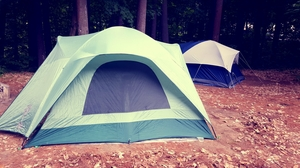 Camping Safety Tips: Stay Safe Regardless Of Weather Conditions