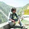 Harshit Chandra Travel Blogger