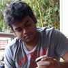 Dinesh Srinivasan Travel Blogger