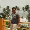 Ketan Verma Travel Blogger
