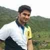 Akhil Handa Travel Blogger