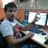 Vinayak Mathur Travel Blogger