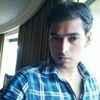 Souvik Roy Travel Blogger