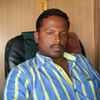 Devaraj Mohan Travel Blogger