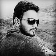 Sushil Tripathi Travel Blogger