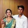 Lekshmi Radhakrishnan Travel Blogger