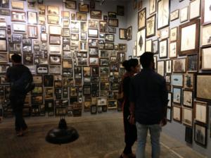 Destination Art and Design: Festivals in India