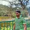 Karthick Lakshman Travel Blogger