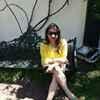 Vidushi Sarin Bazaz Travel Blogger
