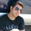 Kailash Shahani Travel Blogger