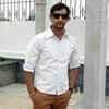 Girish Kg Travel Blogger