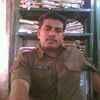 Sachin Waghmode Travel Blogger