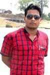 Gurudutta Behera Travel Blogger