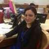 Rekha Sharma Travel Blogger