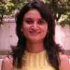 Rashmi Kutlehria Chandel Travel Blogger