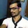 முருகன் நல்லவன் பக்தன் Travel Blogger