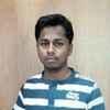 Kathir Vel Travel Blogger