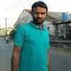 Mehul Bharwad Travel Blogger