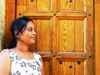 Vaishnave Uma Shankar Travel Blogger