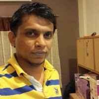 Raj Raj Travel Blogger