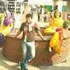 Sudeept Singh Travel Blogger
