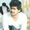 Abhi Abhilash C Travel Blogger