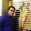 Lokesh Gosain Travel Blogger