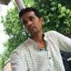 Amit Singhvi Travel Blogger