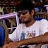 Prathamesh Hegde Travel Blogger